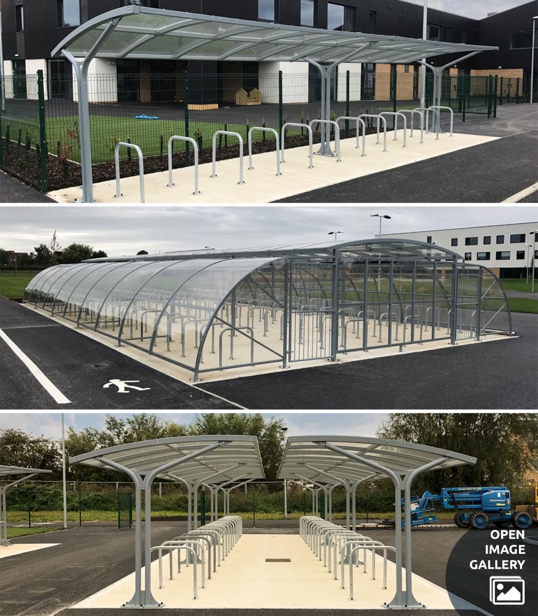 Littleport Leisure Centre