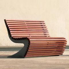Acrobantico Seat