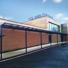 Columbus Canopy