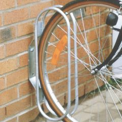 Cycle Clamp