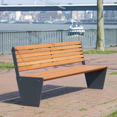 Gena Seat