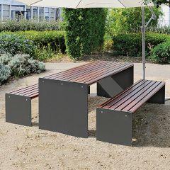 Gero Table