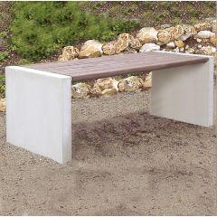Gravis Table