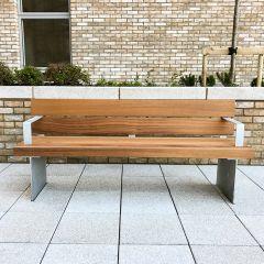 Greengate Seat