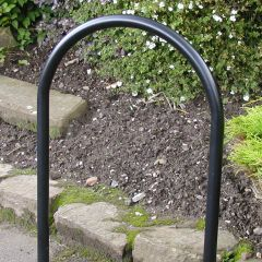 Harrogate Cycle Stand