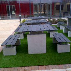 Ormiston Picnic Table