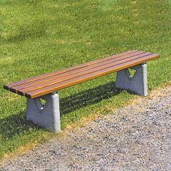 Prum Bench