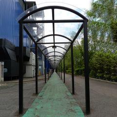 Shafton Walkway