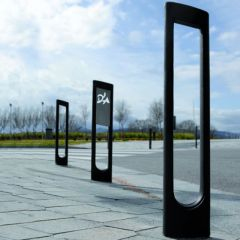 Teva Cycle Stand