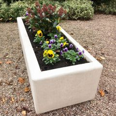 Westminster Planter