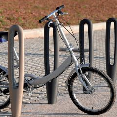 Coser Y Cantar Cycle Stand