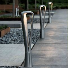 FGP Illuminated Bollard