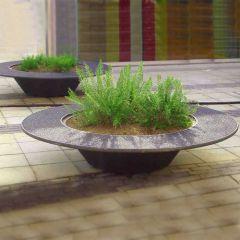 Gramenet Planter