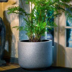 Derwent GRP Planter