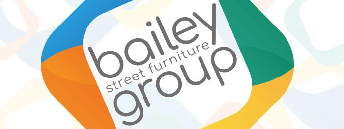 Transforming Urban Spaces with Exciting Merger of Leading Street Furniture Brands