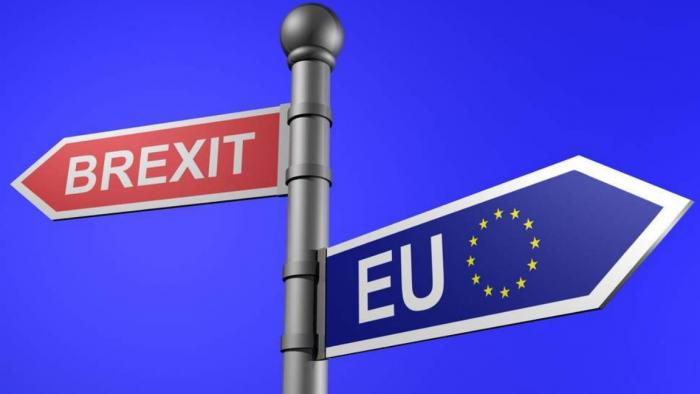 Strong street furniture sales figures counter Brexit fears