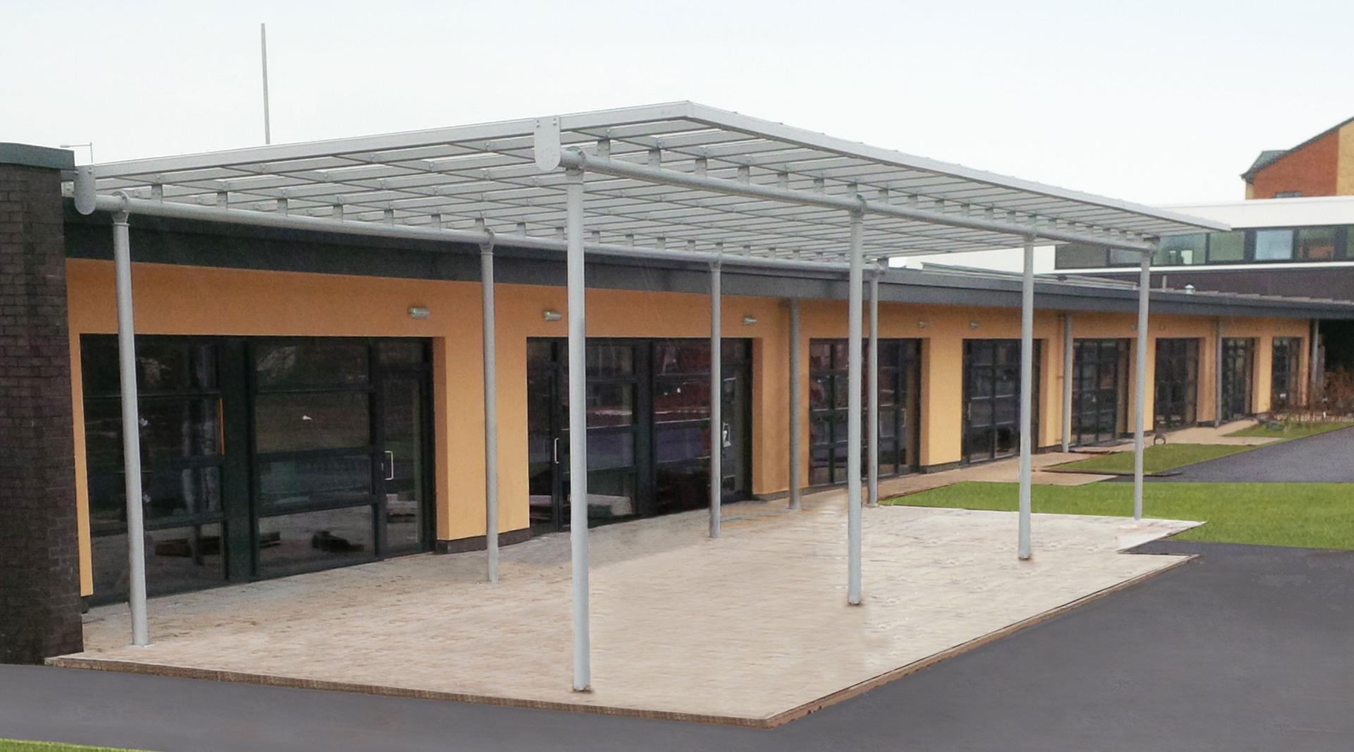 Lawley Primary School